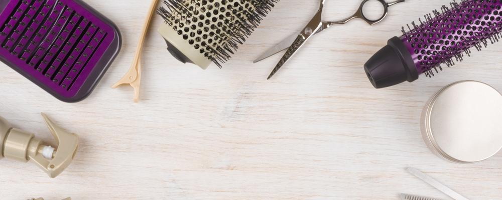 Bjoetie Salon | Al jaren een begrip in Apeldoorn
